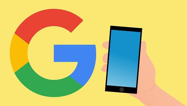 ब हतर न Latest Android Tricks In Hindi Hindi Tech Tricks