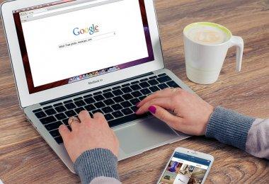 blogging hindi kya hai