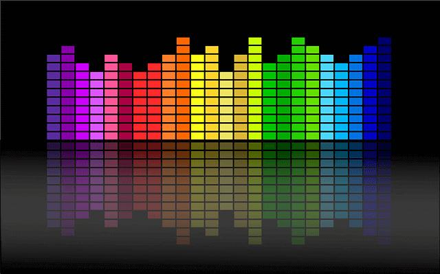 Hindi Songs के लिए 5 बेहतरीन Free Android Apps