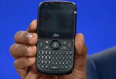 Jio Phone 2 Ki Puri Jankari Hindi Me