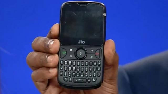 Jio Phone 2 Ki Puri Jankari Hindi Me