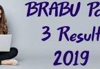 TMBU-UG-Admission-Third-Merit-List-2019-