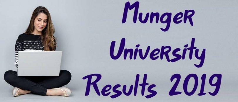 Munger University